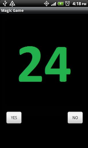 玩紙牌App|Magic Game免費|APP試玩