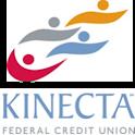 Kinecta Credit Mortgage Calc. logo