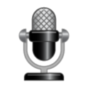 Voice Launcher icon