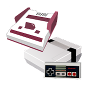 Download John NES Lite - NES Emulator APK on PC