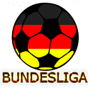 Widget Bundesliga 2016/17 icon