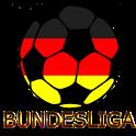 Widget Bundesliga 2017/18 icon