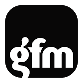 GFM Internet Radio (Beta)