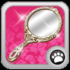 Easy Mirror App icon