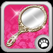 Easy Mirror App
