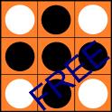 Fiver FREE icon