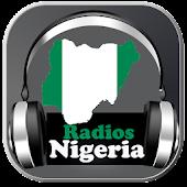 Radio Nigeria