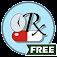 OnTimeRx FREE 3.2.2
