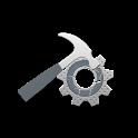Cydia Substrate icon