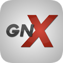 GNXcapture icon