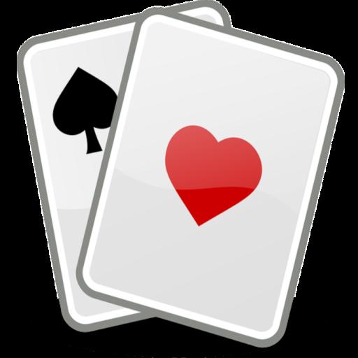 【免費紙牌App】Cartes-APP點子