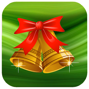 walnuts furthermore Download Fun N Annoying as well APK 5 SECONDS OF SUMMER FREE LYRIC Kindle Fire additionally APK Holiday Ringtones Kindle Fire also Siren Sounds Ringtones  e2 80 93 Set Warning And Emergency Alert As Sms Notification Or Alarm Tone. on fire alarm soundboard