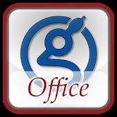 Γαληνός Office