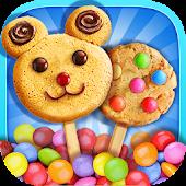 Cookies - Free!