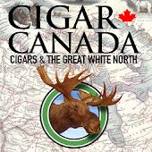 Cigar Canada