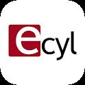ECYL icon