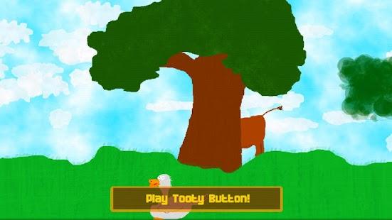 Tooty Button Lite- screenshot thumbnail