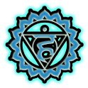 741Hz Sacred Meditation icon