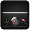 Go Locker colorful theme icon