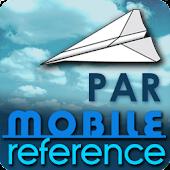 Paris, France - Travel Guide