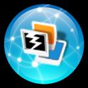 pulsepaper logo