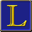 League of Legends Sound Board icon
