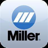 Miller Forum