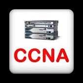 CCNA-Cisco Network Associate