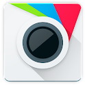Photo Editor von Aviary icon