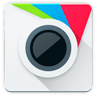 Photo Editor par Aviary icon