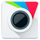 Photo Editor by Aviary v3.5.0