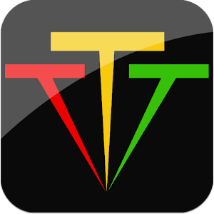 Tap Trap Twerk - Rhythm game APK