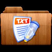 TxtPlugin (Innocomm)