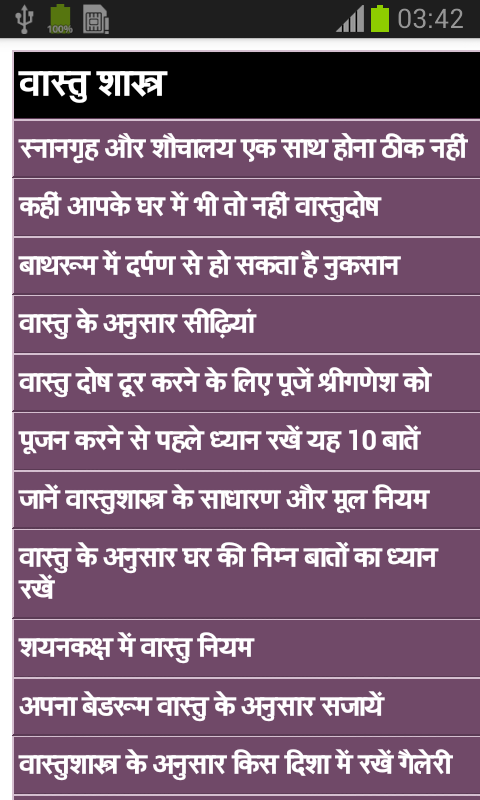 Vastu Shastra Home Plan In Hindi Design And Style. Vastu Shastra Home Plan Marathi   Escortsea