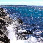 Ocean Waves Live Wallpaper 62