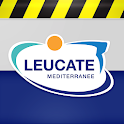 Info Travaux - Leucate icon