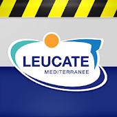 Info Travaux - Leucate