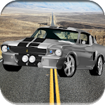 Car Games For Kids Free 1.3 Apk