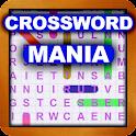 Crossword Mania - FREE