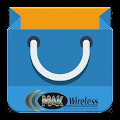 Mak Wireless