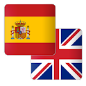 Spanish Translator icon