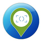 PlacPic -Know Places,Go Places Apk