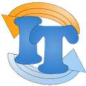 InfiTrac icon
