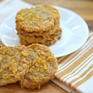 Flop Cookies