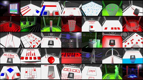 The Cube Screenshot 12