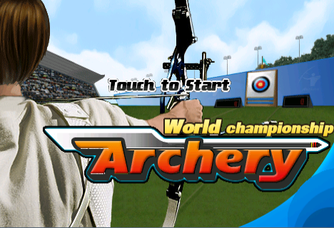 WorldSports Archery