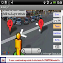 Street View World icon