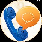 DialM icon