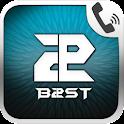 Beast(비스트) – B2UTY Ring icon