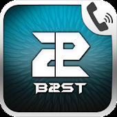 Beast(비스트) – B2UTY Ring
